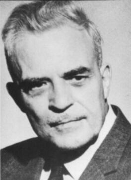 Milton Erickson Toulouse Hypnose Médicale